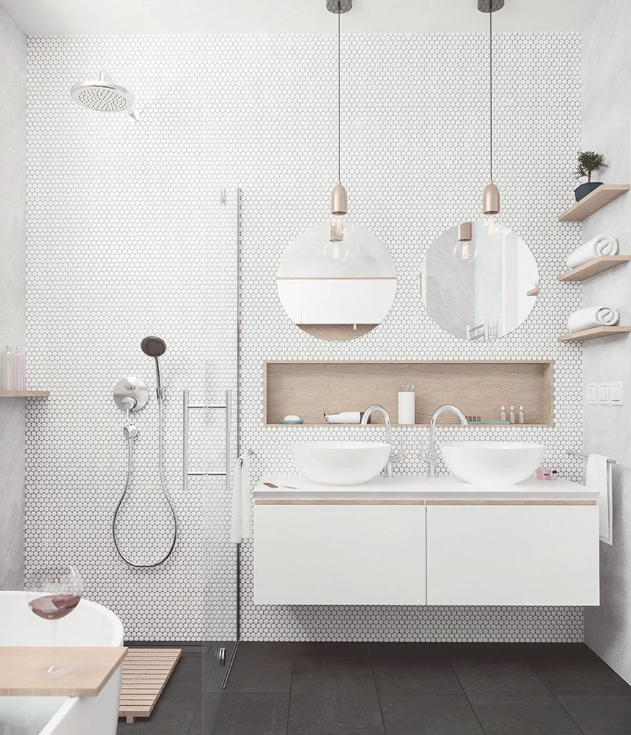 koupelna_hlavni